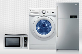 mr services repairs services page washing machine fully rh mr services net bosch axxis washing machine repair manual bosch washing machine troubleshooting manual